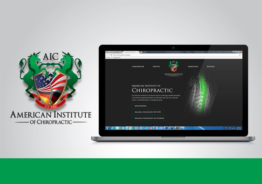 AMERICAN-INSTITUTE-OF-CHIROPRACTIC
