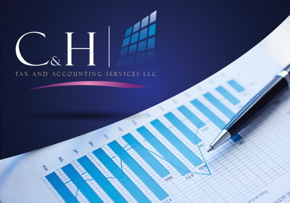 C&H Tax and Accounting Services