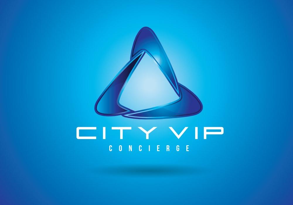 CITY-VIP