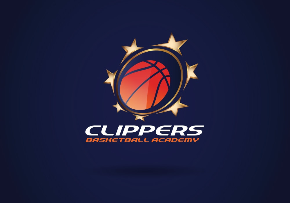 Clippers Basketball Academy