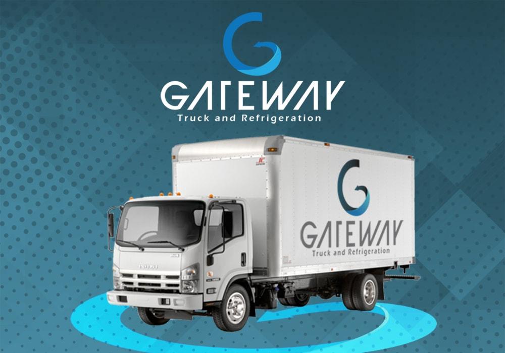 Gateway Truck and Refrigeration