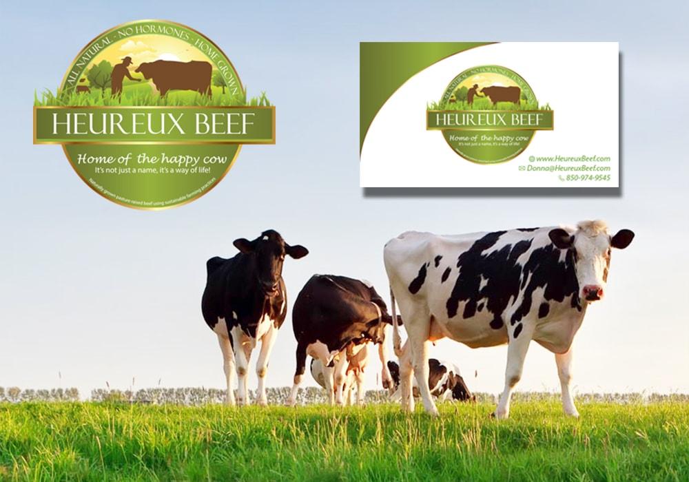 Heureux Beef