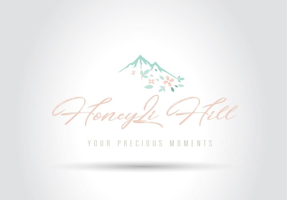 Honeyli Hill