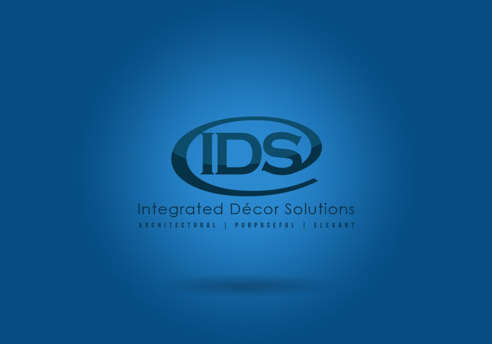 Integrated Decor Solutions