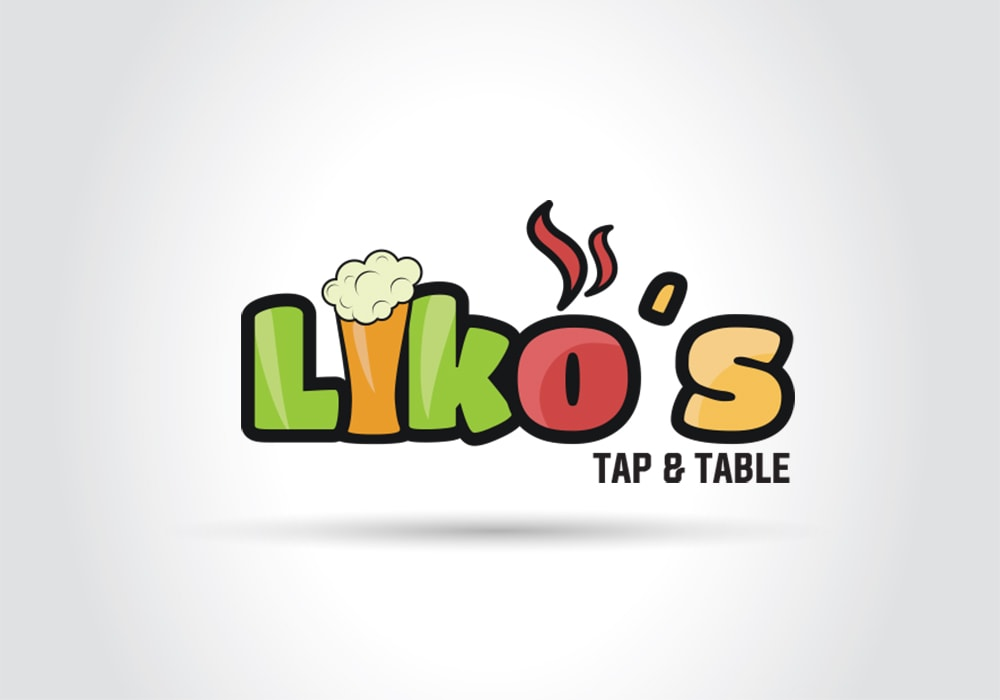 Liko's Tap and Tables