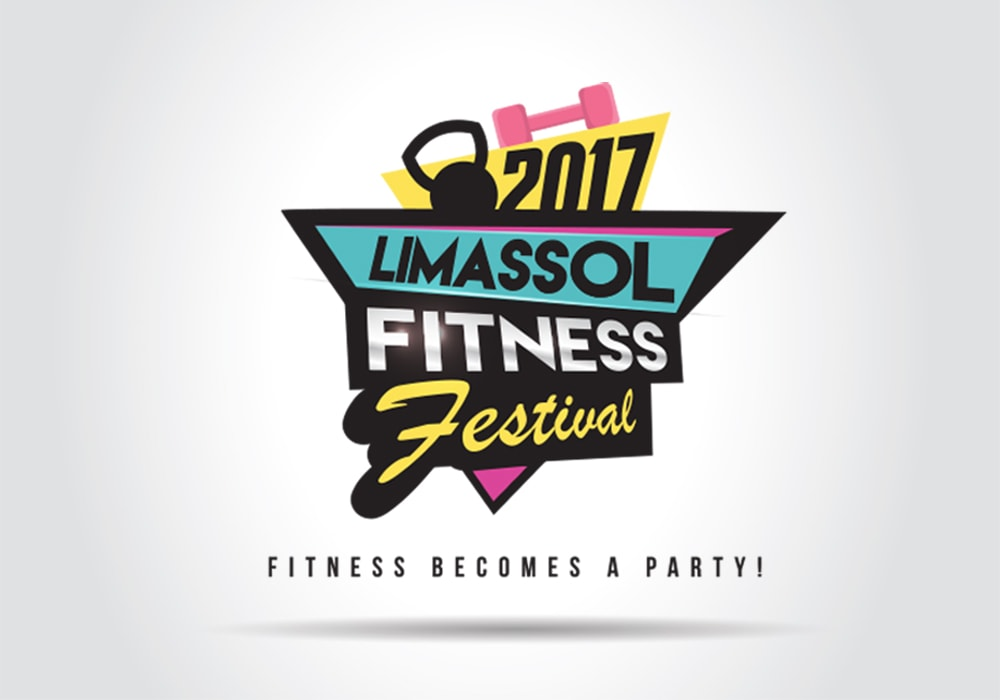 Limassol Fitness Festival 2017