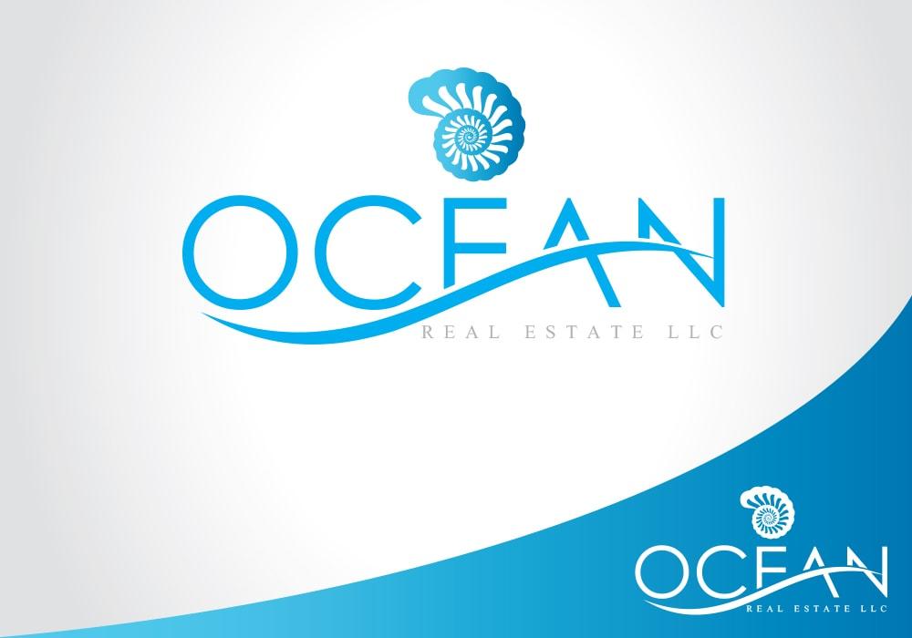 Ocean Real Estate