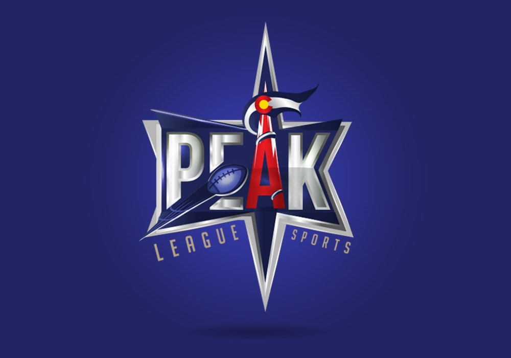 Peak League Sports
