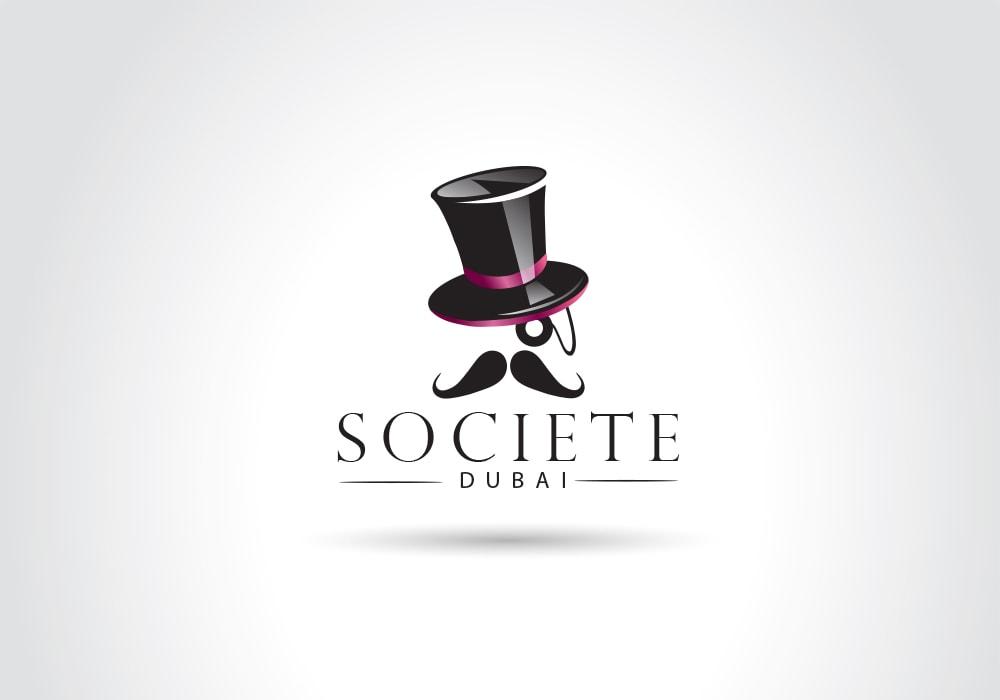 Societe Dubai