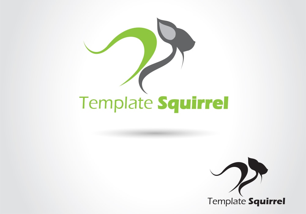 Template Squirrel