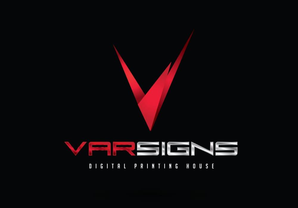 VarSigns