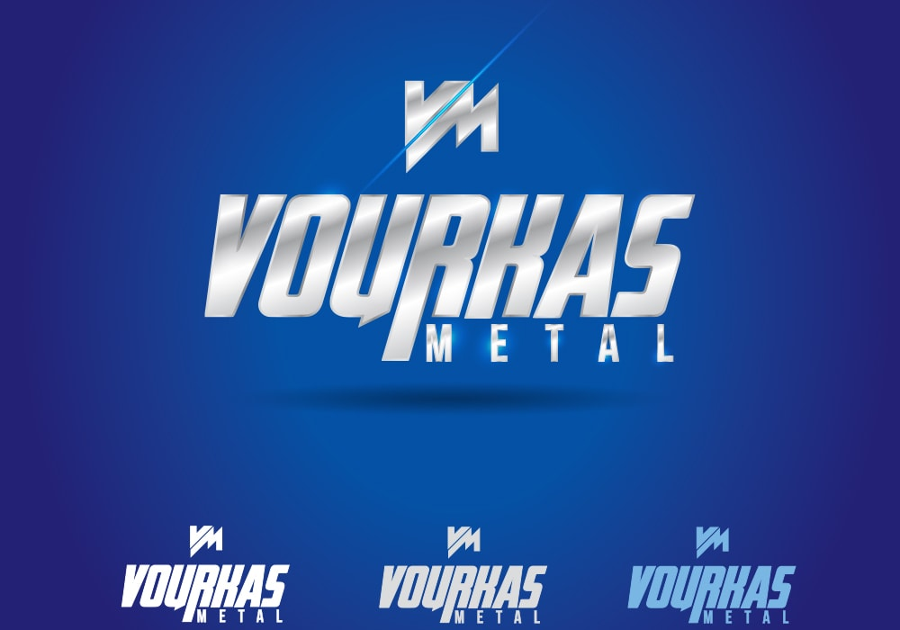 Vourkas Metal