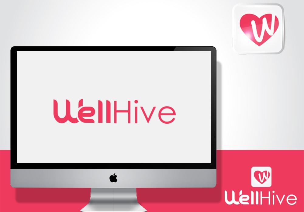 WellHive