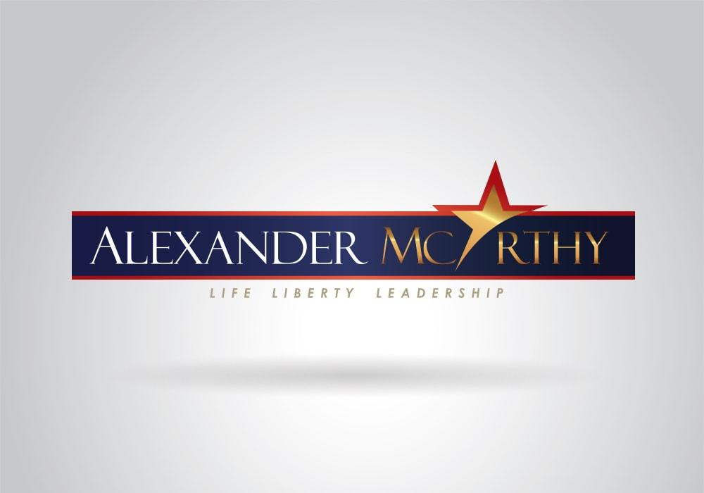 ALEXANDER-MCARTHY